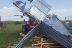 tornado-rumaenien-schutzhof-001