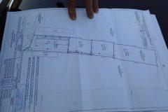 Plan-für-den-Umbau