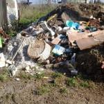 Mülltrennung auf Rumänisch