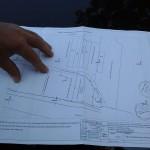 Plan für den Umbau-3