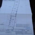 Plan für den Umbau-4