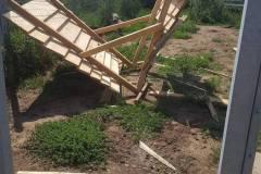 tornado-rumaenien-schutzhof-006