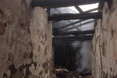 Unser-Schutzhof-nach-dem-Feuer-8