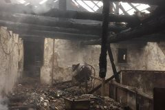 Unser-Schutzhof-nach-dem-Feuer